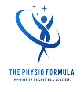 The Physio Formula Thephysioformula