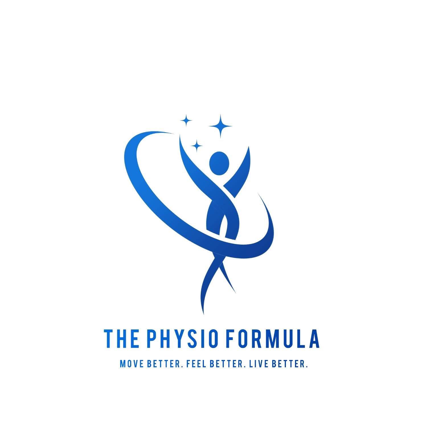Elisabetta Brigo, the physio formula, thephysioformula, Physiotherapy, physiotherapist, Health, Salute, Fisioterapia, fisioterapista