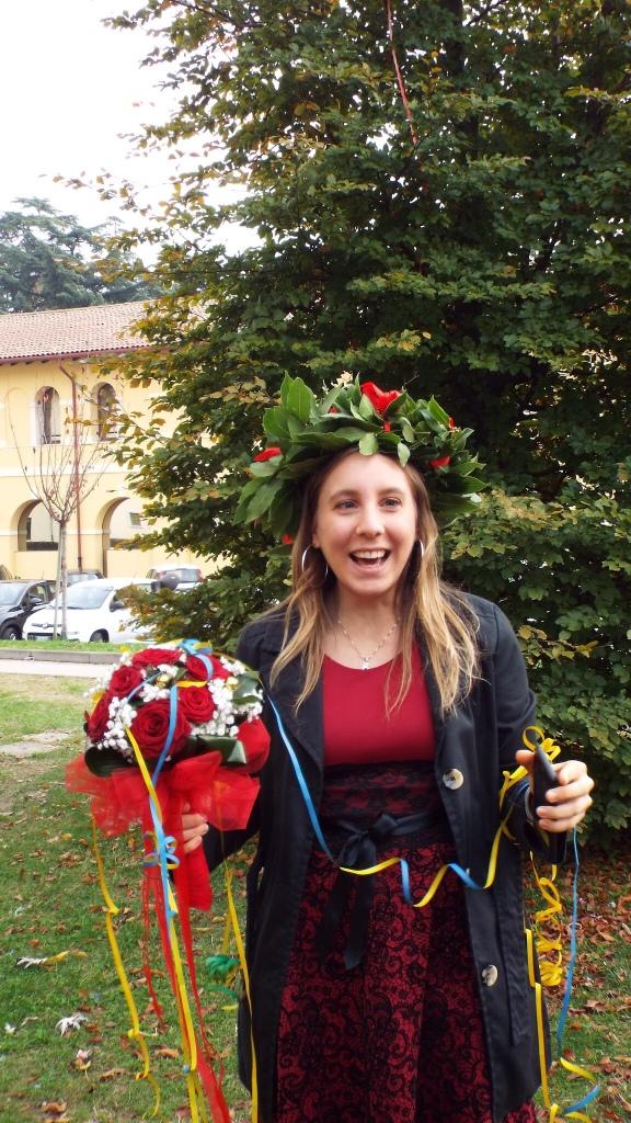 Elisabetta Brigo, Fisioterapista, fisioterapia, salute,Physiotherapy, Physiotherapist, health, the physio formula, thephysioformula