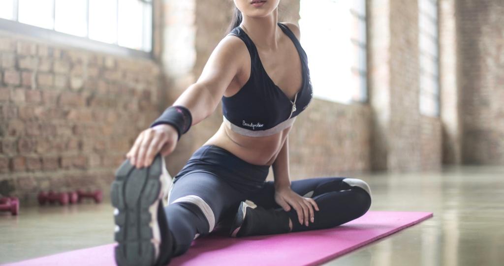 Stretching, stretch, static stretch, static stretching, type of stretching, stretching 101, the physio formula, thephysioformula, physiotherapy, physiotherapist, fisioterapia, salute, health , wellness, benessere, exercise, fitness, Elisabetta brigo