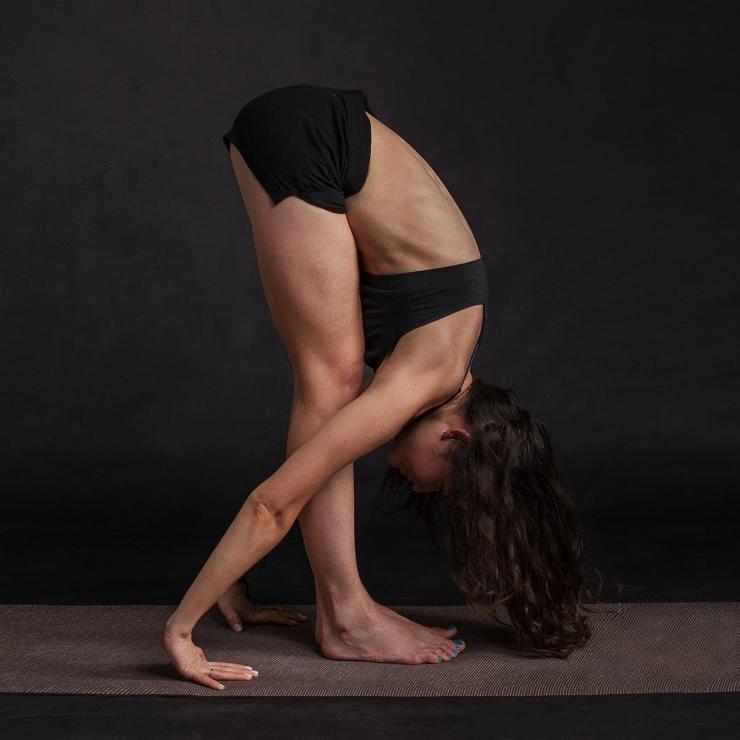 Stretching, stretch, static stretch, static stretching, type of stretching, stretching 101, the physio formula, thephysioformula, physiotherapy, physiotherapist, fisioterapia, salute, health , wellness, benessere, exercise, fitness, Elisabetta brigo, flexibility