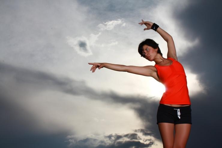 Stretching, stretch, static stretch, static stretching, type of stretching, stretching 101, the physio formula, thephysioformula, physiotherapy, physiotherapist, fisioterapia, salute, health , wellness, benessere, exercise, fitness, Elisabetta brigo, blood flow, blood circulation