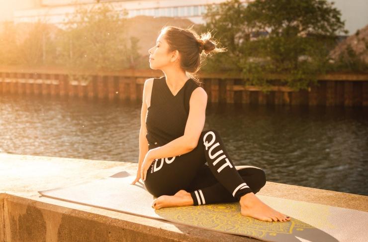 Stretching, stretch, static stretch, static stretching, type of stretching, stretching 101, the physio formula, thephysioformula, physiotherapy, physiotherapist, fisioterapia, salute, health , wellness, benessere, exercise, fitness, Elisabetta brigo, range of motion