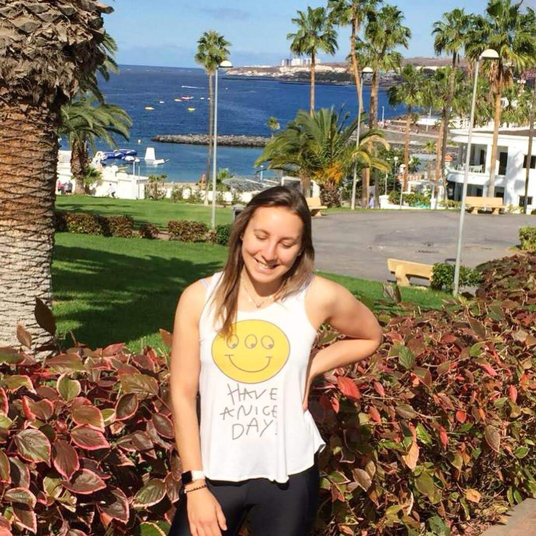 Elisabetta Brigo, the Physio Formula, thephysioformula, physiotherapy, fisioterapia, salute, health, benessere, wellness, wellbeing, rehabilitation, rehab, preventative rehabilitation, Prehab.