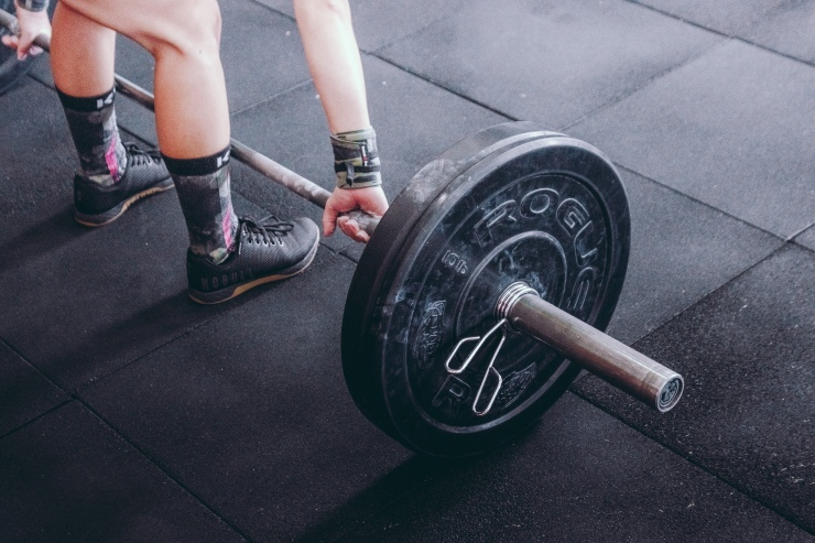 Progressive overload, health, training, performance, weightlifting, running, fisioterapia, physical therapy, physiotherapy, thephysioformula, the physio formula, elisabetta brigo, gains,build muscle, recover,rehab, strength training, deadlifts, fitness