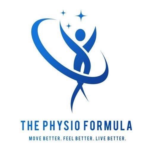 THE PHYSIO FORMULA