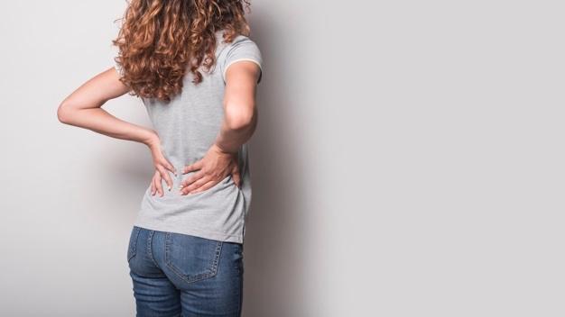 Back pain, low back pain, lower back pain, Manual Therapy, physiotherapy, the physio formula, Elisabetta Brigo, fisioterapia, lombalgia, mal di schiena, sciatica, back strain, health, fitness, wellness
