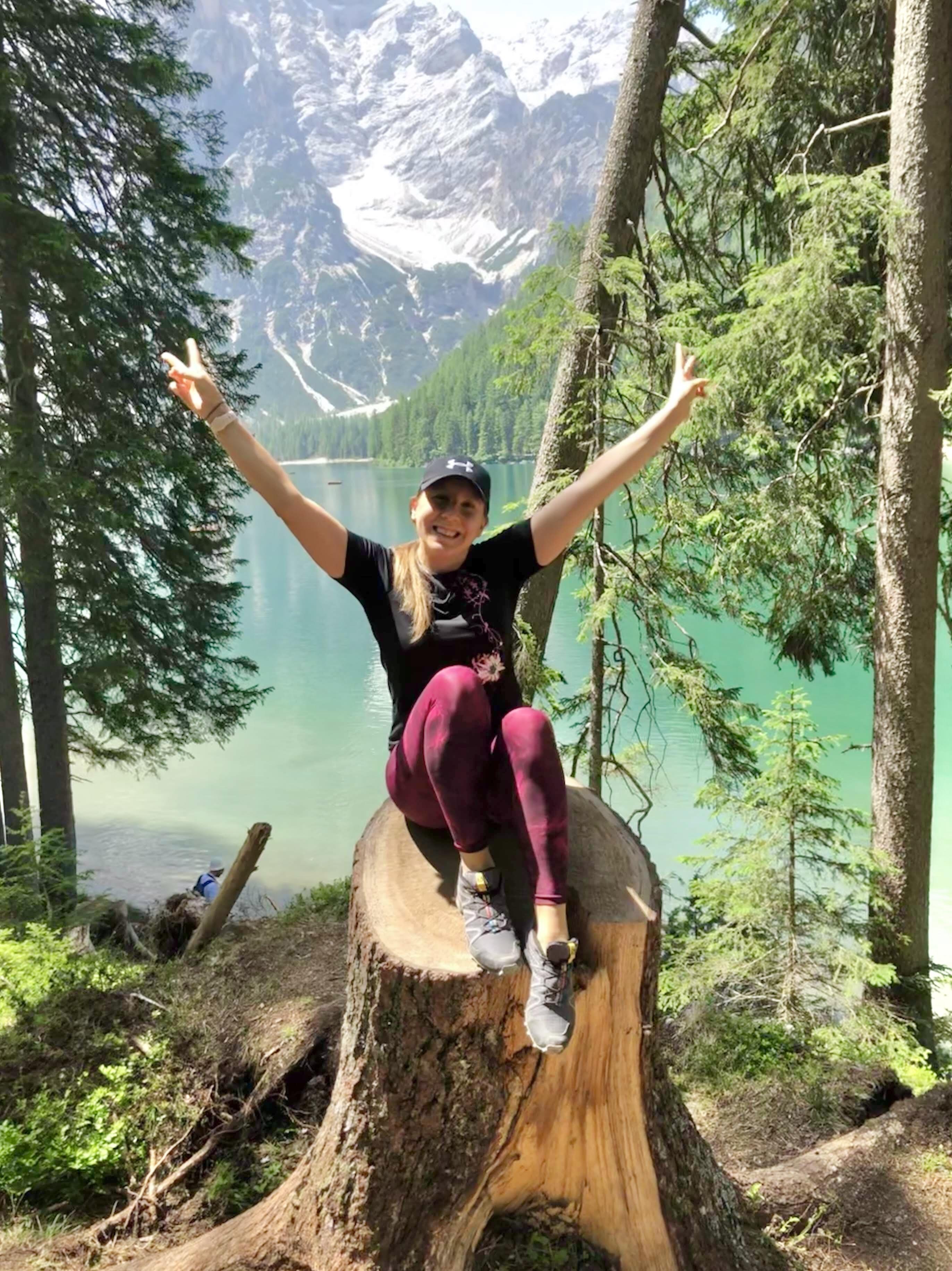 Elisabetta Brigo, the Physio Formula, Physiotherapy, physio, Physiotherapist, health, pain, wellbeing, fitness